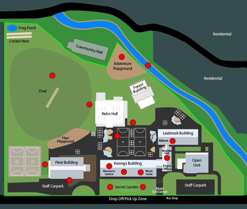 Virtual tour stradbroke school for Free virtual home tours online